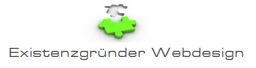 Webdesign für Existenzgründer