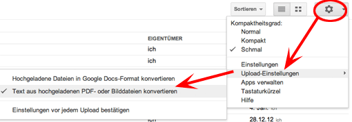 google-drive-ocr-umwandlung